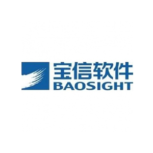 Baosight